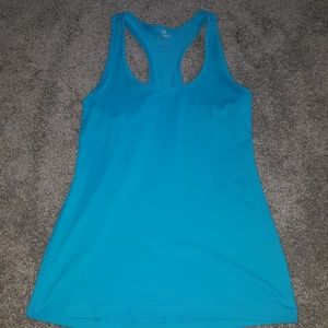 90 Degrees Fitness Tank Top